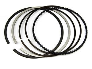 Bmw Piston Rings Replacement Price